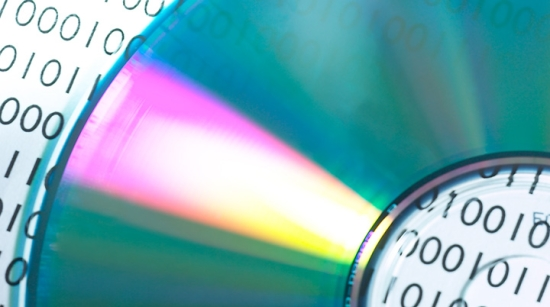 Cdr data recovery freeware